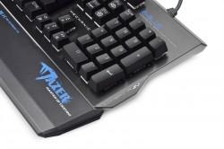 E-BLUE™ EKM-752