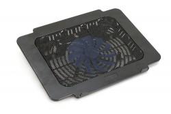 Đế tản nhiệt Coolcold K16