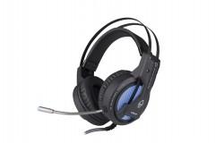 E-BLUE™ EHS971