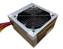 Nguồn máy tính E-DRA EP900 500W