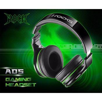 I-Rocks A05