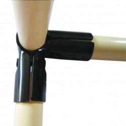 Khớp nối kim loại HJ-2