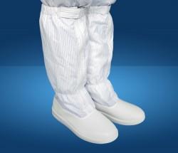 ANTISTATIC BOOT - Ủng chống tĩnh điện