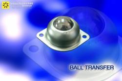 BALL CASTER (BI CẦU)