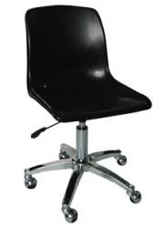 ESD chair Ghế dựa chống tĩnh điện bánh xoay