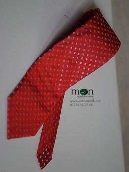 Cà vạt đẹp CV.03