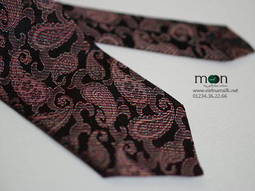 Cà vạt đẹp CV.07