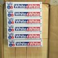Kem đánh răng White & White Nhật Bản 150g