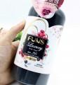 Sữa tắm làm sáng da hương hoa quả FUNS