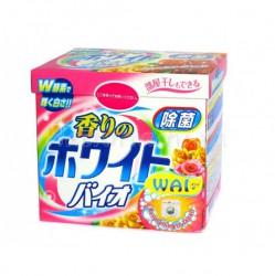 Bột giặt Wai hồng 900gr