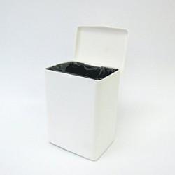 Thùng rác toilet TOWA