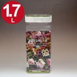 Hộp nhựa đựng thực phẩm cao cấp Freshlock 1,7L