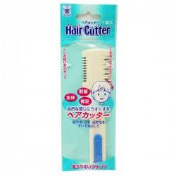 Dụng cụ cắt tỉa tóc