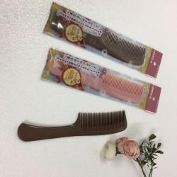 Lược chải dưỡng tóc suôn mềm