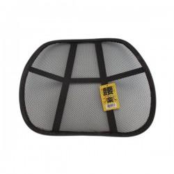 Tấm lưới massage tựa lưng ghế