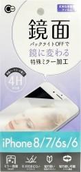 Miêng dán màn hình cho iPhone 6/6S/7/8