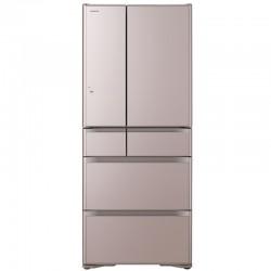 Tủ lạnh Hitachi R-XG5600G