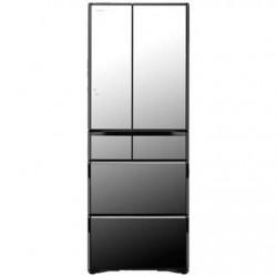 Tủ lạnh Hitachi R-WX5600G X