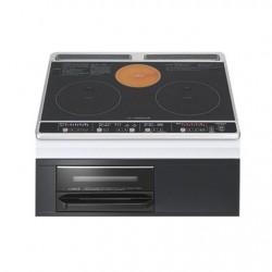 Bếp từ Hitachi HT-K6K