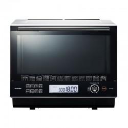 Lò vi sóng Toshiba ER-PD3000