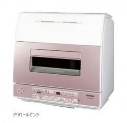Máy rửa bát Toshiba PWS-600D