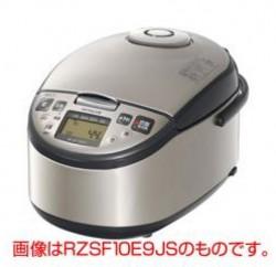 Nồi cơm cao tần Hitachi RZ-SF18E9J