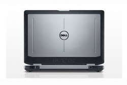 DELL  Latitude  E6420 ATG i5-2520M/4G/250G/Win10 Pro