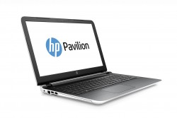 HP Pavilion 15 i5-5200U/8G/1TB/HD5500/15.6 TOUCH/WIN 10 Home
