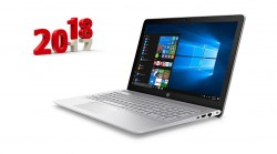 2018 HP Pavilion 15-cc178cl, Quad Core i7-8550U/8G/2TB/940MX/backlit KBD/FHD
