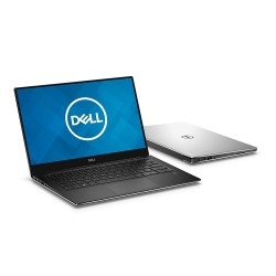 Dell XPS 13 9350 Core i5-6200U/8G/128SSD/ 13.3QHD/Touch/W10Pro